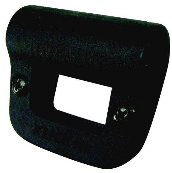 Klickfix Light Clip - lygteholder