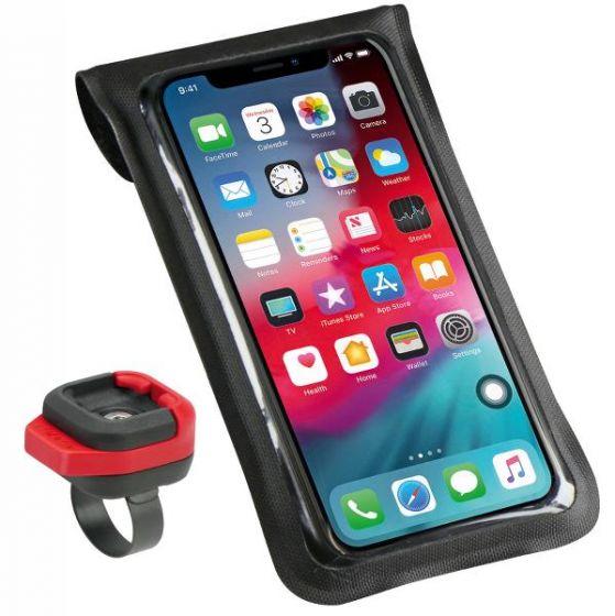 Klickfix Phonebag Light S