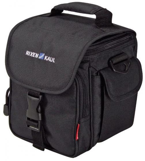 Klickfix Allrounder Mini Styrtaske
