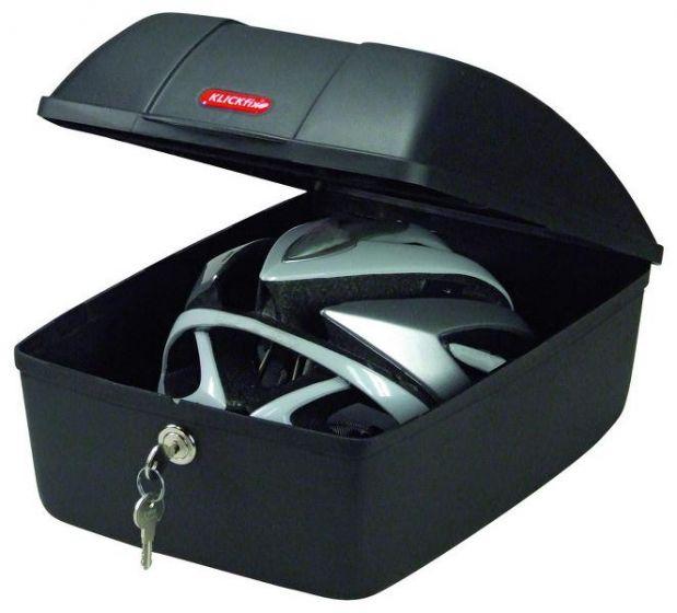 Klickfix Basic box 12L, GTA System