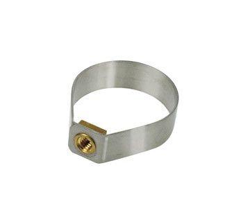 klickfix oversize beslag til sadelpind 32-36mm