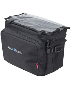 Klickfix Daypack Box Styrtaske 8L