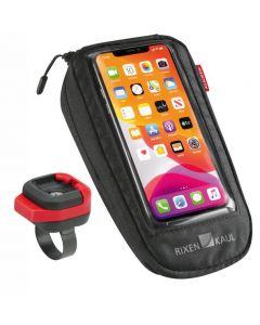 Klickfix Phonebag Comfort M