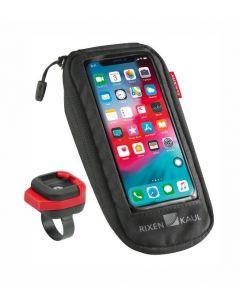Klickfix Phonebag Comfort S