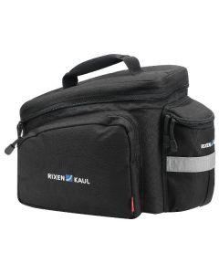 Klickfix Rackpack 2 Taske UniKlip system