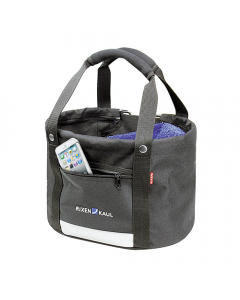 Klickfix Shopper Comfort Mini 13L