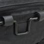 Klickfix Daypack Styrtaske 8L
