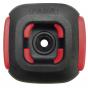 Klickfix Quad adapter