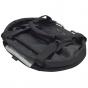 Klickfix Shopper Comfort Mini 13L