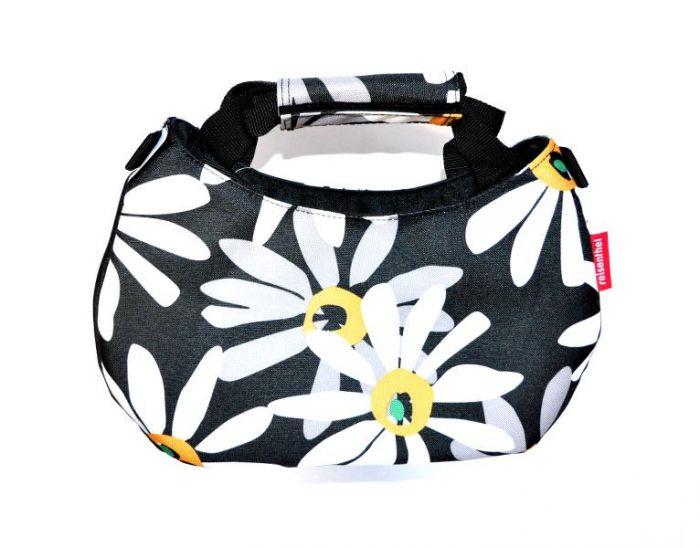 Klickfix Stylebag Marguritte Styrtaske