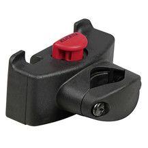 Klickfix caddy adapter uden lås